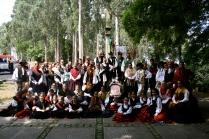 Festas de Santa Cruz 2013