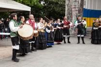 Mieres, Asturias