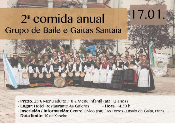 II Comida anual Santaia.pdf-01