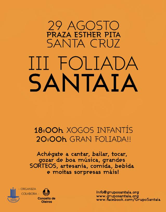 III Foliada_CARTEL a3 sin grupos-02