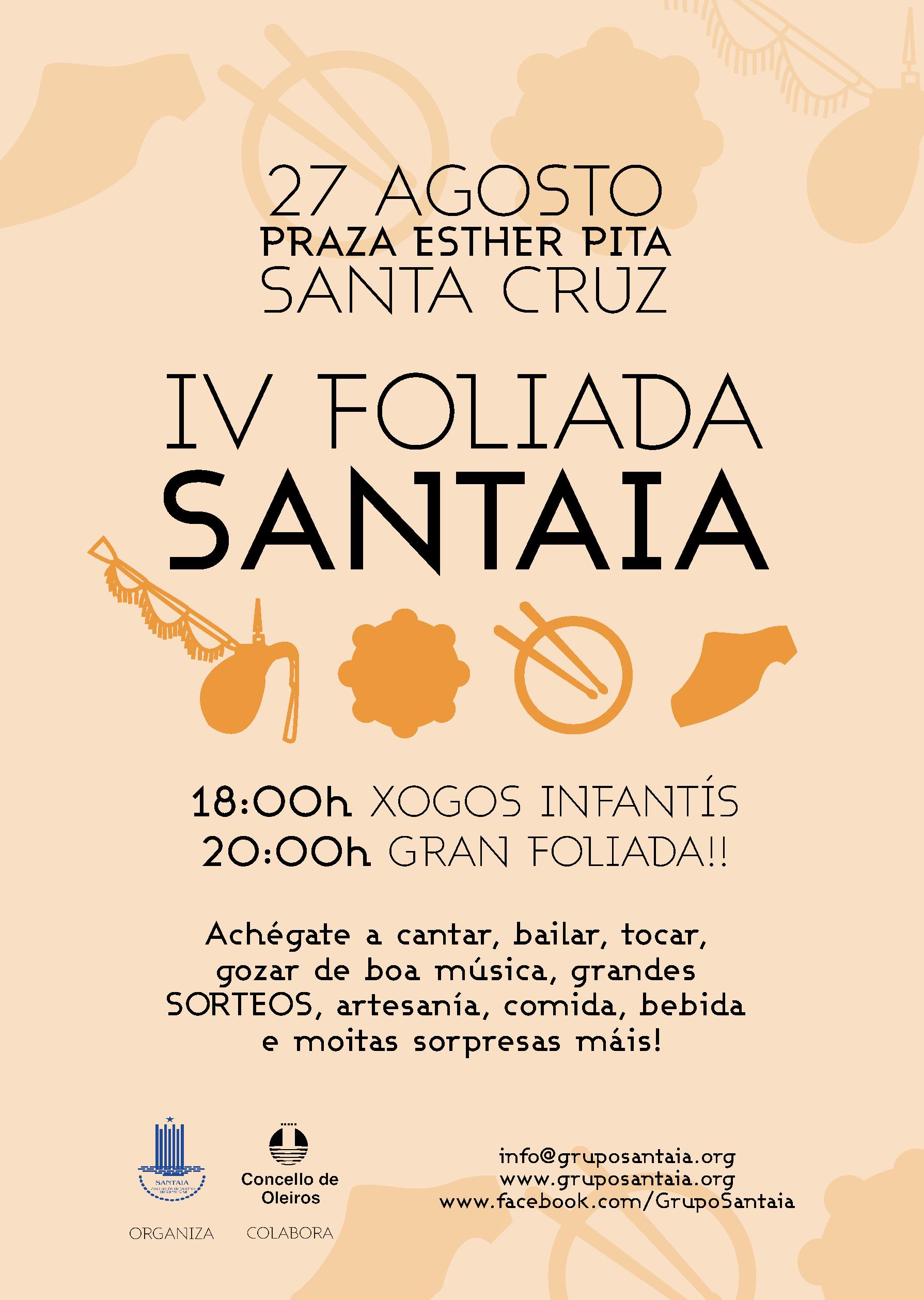 IV Foliada_CARTEL a3web-02