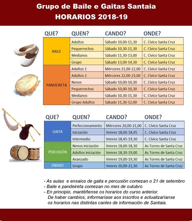 Horarios Web 18_19