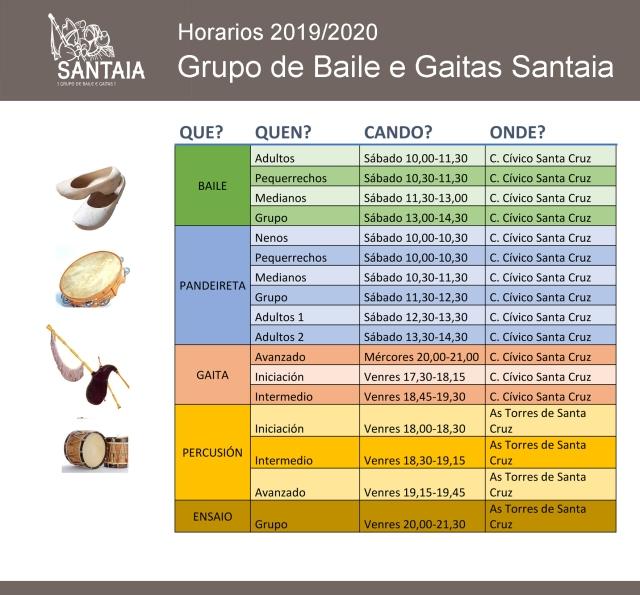 Horarios Web 19 20.jpg